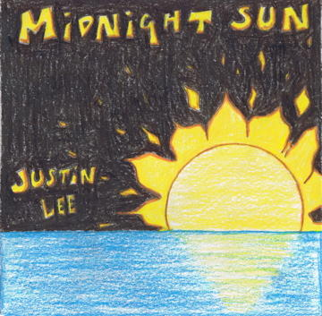 Soul Power, by Justin Lee (music in iTunes) on OurStage
