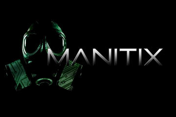 The Return, by Manitix on OurStage