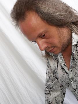 E penso a te (Lucio Battisti), by Giancarlo Angioni on OurStage
