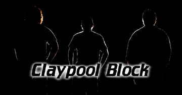 Your Love, by Claypool Block on OurStage