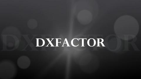 Tap-Out, by DXFactor on OurStage