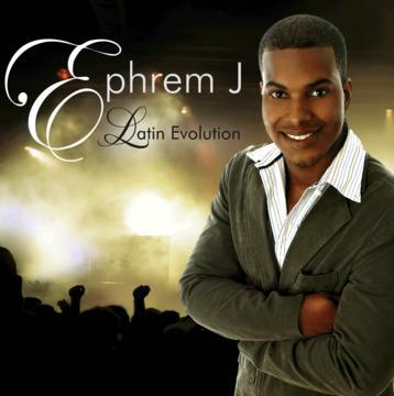 Stimabu So, by Ephrem J on OurStage