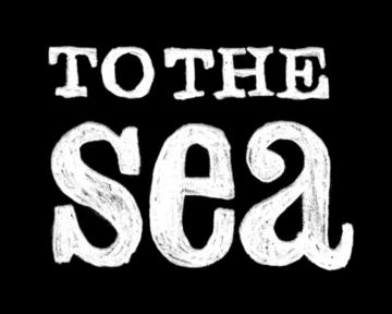 Little Book, by To the Sea on OurStage
