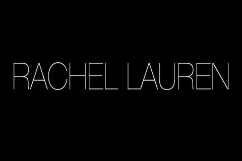 Cry Me A River Music VIdeo, by Rachel Lauren on OurStage