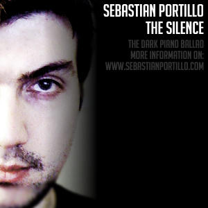 The Silence, by Sebastian Portillo on OurStage
