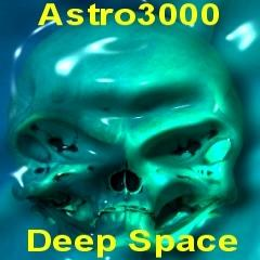 Space Tower, by Astro3000 on OurStage