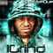 iGrind, by DraMatiQue on OurStage