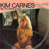 Bette Davis Eyes (Kim Carnes), by Louise Marie on OurStage