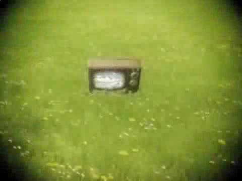 Vanilla Sky TV - Ep. 14, by Vanilla Sky on OurStage