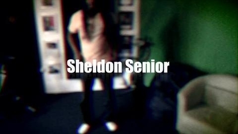 DIP IT LOW, by Sheldon Senior on OurStage