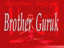 C Va la 1, by Brother Guruk on OurStage