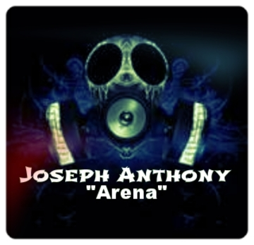 """Arena"" by Joseph Anthony, by Joseph Anthony on OurStage"