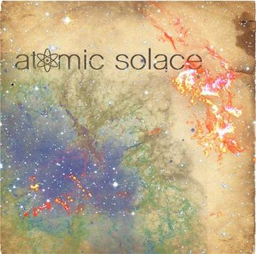 Carved in Stone, by Atomic Solace on OurStage