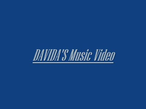 Davida's music video, by J-water on OurStage
