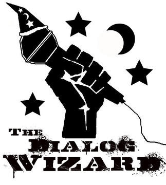 Educate Against Racism, by The Dialog Wizard on OurStage