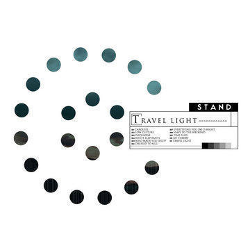 Travel Light, by Stand on OurStage
