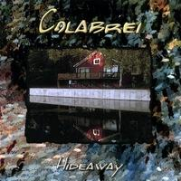 Hideaway, by Colabrei on OurStage