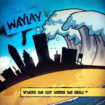 Nowhere Else But Here, by Waylay on OurStage
