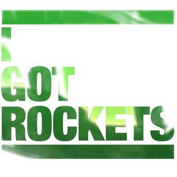 Remember September, by I Got Rockets on OurStage