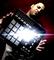 Marvin Zurrenda - Turn It Up, by Marvin Zurrenda on OurStage