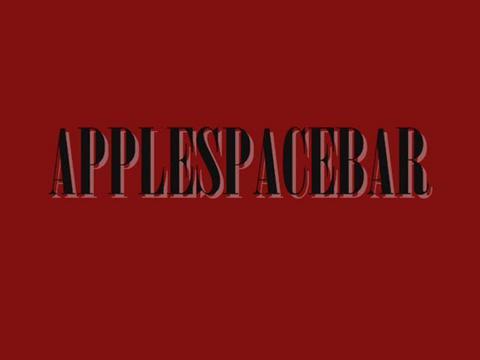 Untitled upload for applespacebar, by applespacebar on OurStage