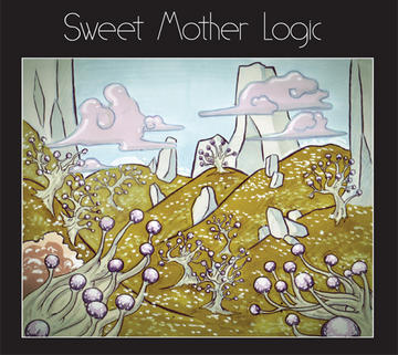 The Package, by Sweet Mother Logic on OurStage