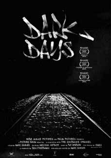 Dark Days (just a hook, so D/L and fill in the verses!), by Great Dain on OurStage