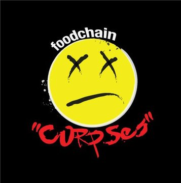 Rich Girl Song ft Big Pooh, by The Foodchain on OurStage