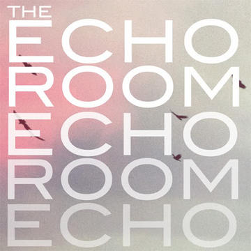 Starting Over, by The Echo Room on OurStage