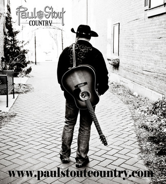 Number One, by Paul Stout Country on OurStage