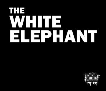 Everyword, by The White Elephant on OurStage