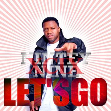 Let's Go (Premix), by Ninety-Nine on OurStage