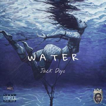 W A T E R , by Jack Doyo on OurStage