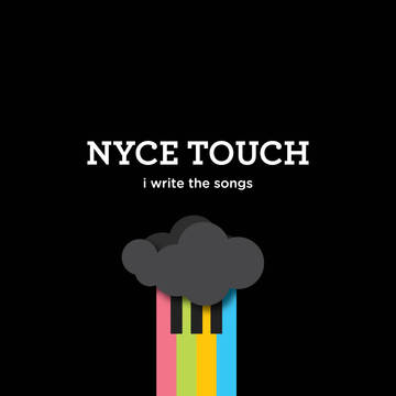 I Write the Songs (Clean) prod. by B.I.A.S, by Nyce Touch on OurStage