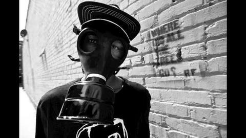 Stud Muffin, by Vonte Vendetta on OurStage