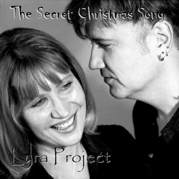 The Secret Christmas Song, by Lyra Project on OurStage