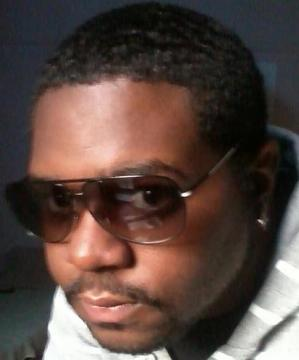 Words of power, by Rox aka Mr.youngrichierich on OurStage