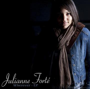 Windows, by Julianne Forte on OurStage