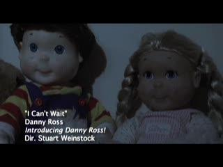 """""""I Can't Wait"""", by Danny Ross on OurStage"""