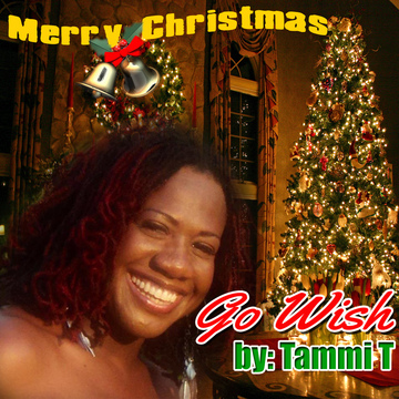 GO WISH (DANCE), by TAMMI T on OurStage