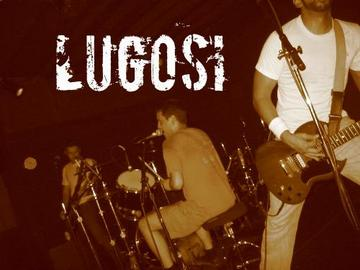 Walk Away, by Lugosi on OurStage