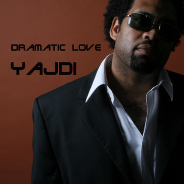 Dramatic Love, by yajdi on OurStage