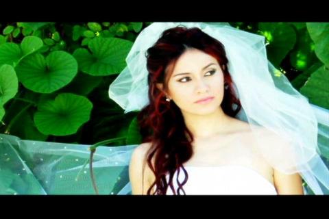 Shery: Me Converti en Roca (videoclip), by Shery on OurStage