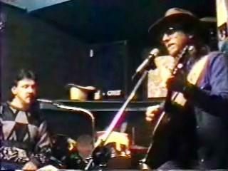 And I Love Her....Beatles/cover [attempt]....Video, by John Mylius Band on OurStage