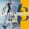 Smooth Lie, by BANTUNANI on OurStage