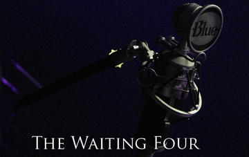 Rain (Live) by The Waiting Four, by The Waiting Four on OurStage