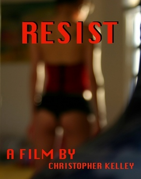 Resist, by bluenova on OurStage