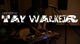 The Life of Tay Walker, by Think Gines on OurStage