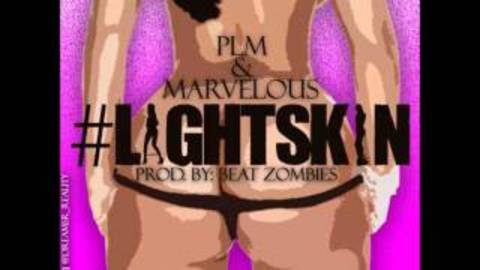 Light-skin , by TSUNAMI HILFIGER ft. PLM on OurStage