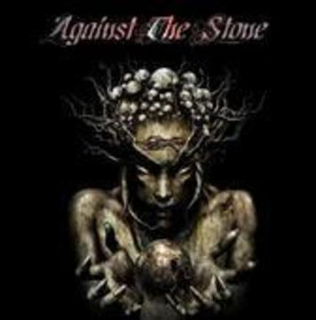 War In The Sky, by Against The Stone on OurStage